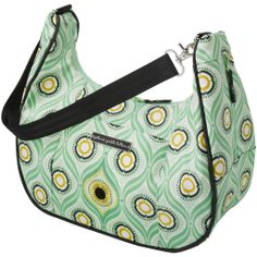 Touring Tote in Captivating Corinth - $139.00 #ppb #petuniapicklebottom