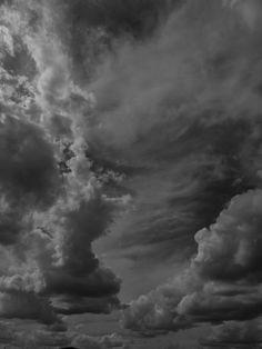 Black and White Sky by Douglas_Dunigan | Photobucket