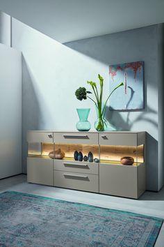 #möbel #madeingermany #furniture #gwinner #wohndesign #design #sideboard  #homesweethome