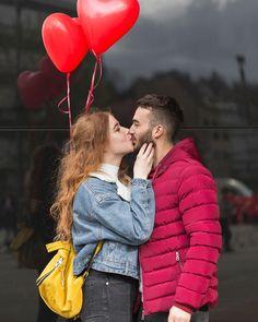 free teen dating beratung