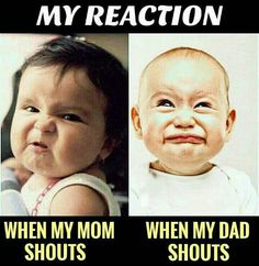 16 Ideas Funny Memes Humor Hilarious Phones For 2019 Funny Shit, Funny Baby Memes, Very Funny Memes, Cute Funny Quotes, Funny School Jokes, Some Funny Jokes, Funny Relatable Memes, Funny Facts, Funny Babies