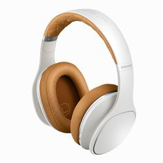 samsung-level-over-headphones-designboom02