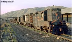 Union Pacific Locomotive Roster   The Western Pacific, The Feather River Route