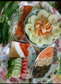 Cobb Salad, Acai Bowl, Breakfast, Food, Acai Berry Bowl, Morning Coffee, Essen, Meals, Yemek
