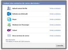 http://www.josemorenojimenez.com/2013/07/11/como-sugerir-mi-pagina-de-facebook-a-mis-contactos-de-correo-electronico/ sugerir pagina de facebook por email - otros servicios de correo