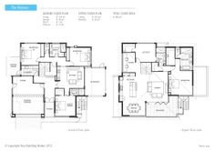 1000 Images About House Designs On Pinterest Case Study