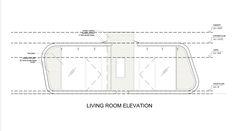 Galería de Pool House / 42mm Architecture - 21