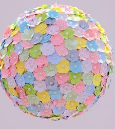 Imagem: http://festaprovencal.blogspot.com.br/search/label/Jardim