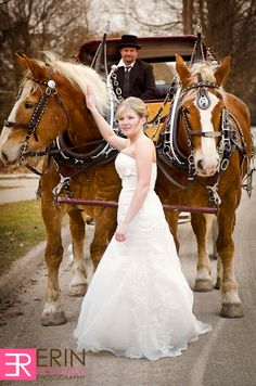 "Humes Horse Drawn Carriage Rides is a family owned and operated business. ""Experience an earlier, simpler time when the pace of life was slower and each magical moment lasted much much longer"""