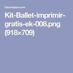 Ballet, Baby Shower, Kit, Stickers, Party, Free Printable, Ballet Flat, Birthday, Babyshower