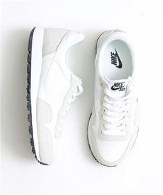 Nike. Roupas Masculinas, Calças Femininas, Calça Masculina, Estilos Casuais, Tenis Branco, Acessórios Masculinos, Sapatos Femininos, Sapatilhas, Tênis Nike Branco