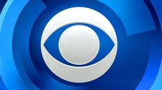 Recall - nowy serial od CBS