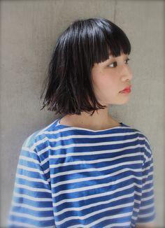 永井 美菜子 / bibito