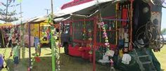 Resultado de imagem para gypsy fair