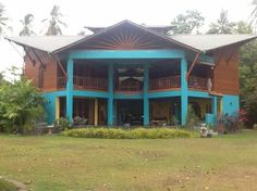 Malaysia seaside house  Urgent House Sitter Needed  Ayer Hangat, Seaside, Padang Lalang   Langkawi Malaysia  Aug 8,2015 For 7-8 weeks