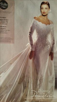 513 Best Wedding Dresses For Older Brides Images Wedding Dresses
