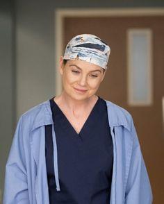 Derek Shepherd, Meredith Grey, Greys Anatomy Owen, Grays Anatomy, Grey's Anatomy Season 14, Torres Grey's Anatomy, Grey's Anatomy Wallpaper, Owen Hunt, Greys Anatomy Characters