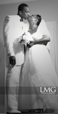Wedding bliss::Canon 7D