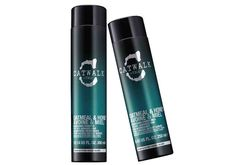 Tigi Catwalk Oatmeal and Honey Shampoo (Size 10.14 oz ) and Conditioner (Size 8.45 oz ) Duo pack >>> See this great product.