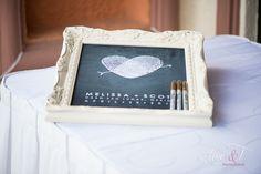 Wedding at Cabo Playa Grande Resort