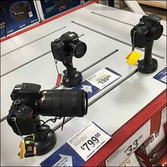 The selection is small but powerful for this DSLR Camera Slot Mount for Pallet Rack. Slot, Pallet, Retail, Cards, Shed Base, Palette, Pallets, Wooden Pallets, Maps