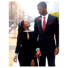 Prom pictures/ poses