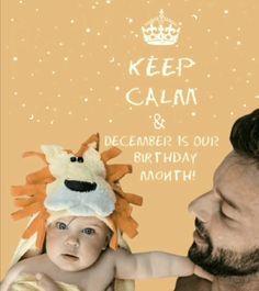 Birthday Month, Calm, Movies, Movie Posters, Birthday, Films, Film Poster, Birth Month, Cinema