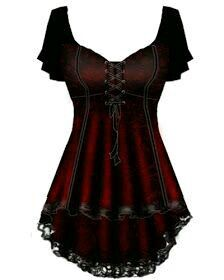- Corsets are alive and well on Pinterest. Compare prices for this @ Wrhel.com before you commit to buy. #Wrhel #Fashion #Corset