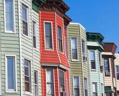 colorful-vinyl-siding-modern-house-exterior (1)