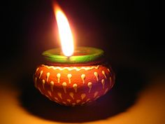 messages for diwali,happy diwali greetings,diwali messages 2013,all information are available in this site.