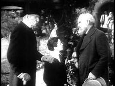 Little Lord Fauntleroy (1936) FREDDIE BARTHOLOMEW