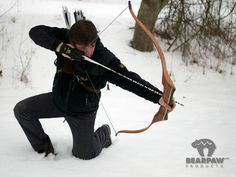 Wallpaper | Home of instinctive Archery