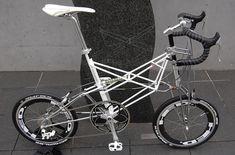 kimori bike - Google-Suche