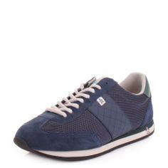Original Penguin - Mens Trainers Shoes