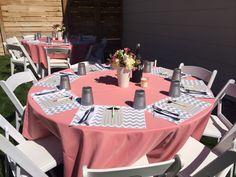 #bridalshower #tablesetting #tabledecor