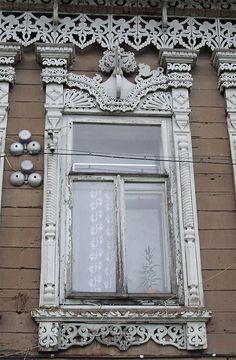 Kozmodemyansk