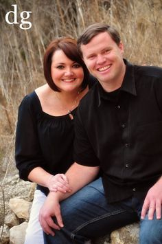 Plus Size Photography: Kelly's engagement, her words.