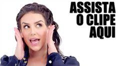 """CLIPE MUSICAL DA KÉFERA PARA O FILME """"É FADA""""  - YouTube"""