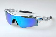 Cheap Oakley Glasses Radarlock OR18