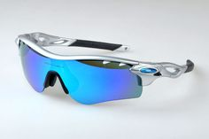 Oakleycrosshair Cheap Oakley Radarlock Oakley Sunglasses For Cheap