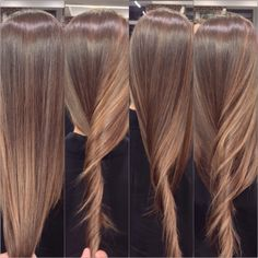 25 Dominican Cellophane Hair Colors Ct Hair Nail Design