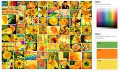 5 excelentes buscadores de imágenes a partir de imágenes (reverse image search)