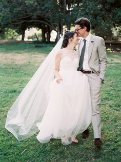 Elegant & intimate wedding with a blending of cultures via Magnolia Rouge
