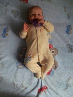 #baby #boy #kidsfashion #babystyle