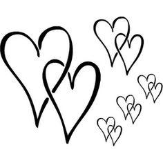 Texts, Bullet Journal, Tattoos, Initials, Tatuajes, Tattoo, Captions, Tattos, Text Messages