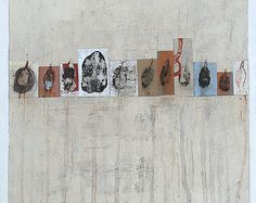 art by Petra on Etsy