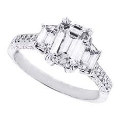 Pictures of engagement rings - Luscious blog - diamond engagement ring50.jpg