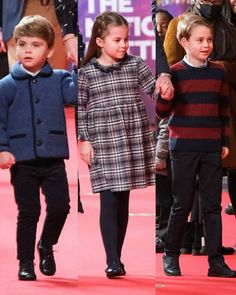 Prince George Photos, Prince William Family, Prince William And Catherine, Kate Middleton Wedding, Princess Kate Middleton, Kate Middleton Style, First Ladies, Lady Diana, William And Kate Kids