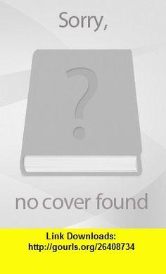 the fabulous five caribbean adventure betsy haynes ,   ,  , ASIN: B005LE4JTI , tutorials , pdf , ebook , torrent , downloads , rapidshare , filesonic , hotfile , megaupload , fileserve