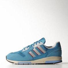 adidas zx 420 shoes 105 bold aqua #adidas #shoes #covetme
